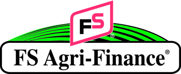 Agri-Finance